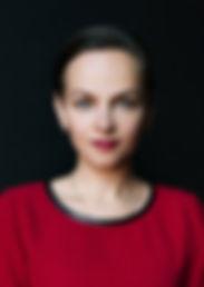 Искусство детям, Ирина Собянина, история искусств для детей, дети, куда пойти с детьми, музей для детей, десткое творчество, рисуют дети, рисование с детьми, художественное воспитание, воспитание искусством, культура для детей, искусствовед, искусство, история, развитие детей