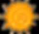 занятия с детьми Отрадное, детский клуб Коломенская , рисование Красные Ворота. Бибирево, дети, Ирина Собянина, История искусств, детское творчество