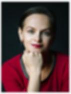 Ирина Собянина, история искусств для детей, искусство для детей, музей, детское творчество, художественное воспитание, искусство