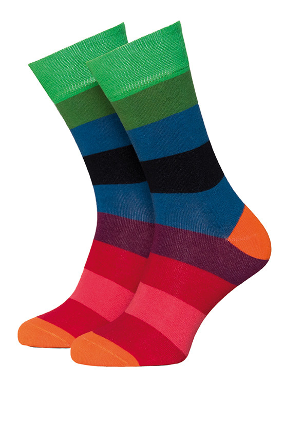 SO01_DamenSocken_Freisteller - Kopie - K