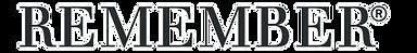 Logo%20REMEMBER_2020_edited.png