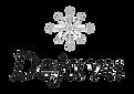 Logodejavu_edited.png