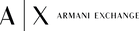 ax_gn_lg_CMYK_black_wide_300dpi_edited.p