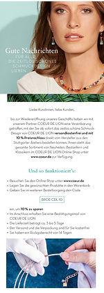 CDL%252520Newsletter_Conny-Broenner_FS20