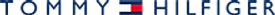 logo hilfiger_edited.png