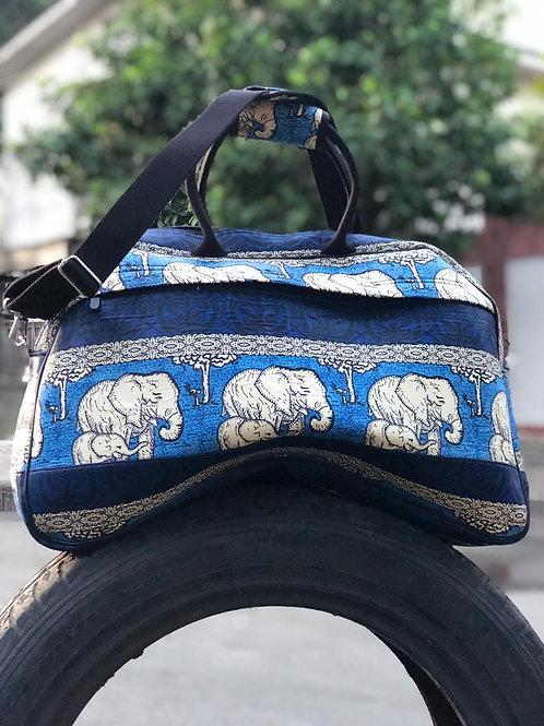 SAFARI Travel  Bag