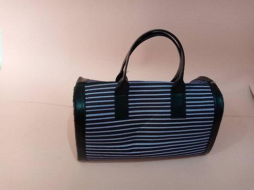 ANGOLA Travel Bag
