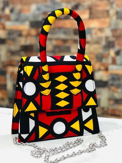 TOLAPO Mini bag