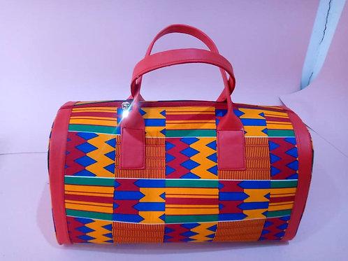 CONGO Travel Bag