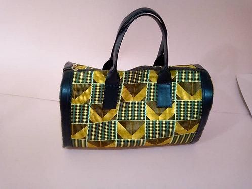 GABON Travel Bag