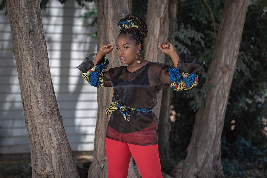 Nubian Chic Summer 2018-208.jpg