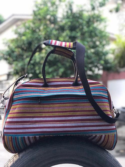 LESOTHO Travel  Bag