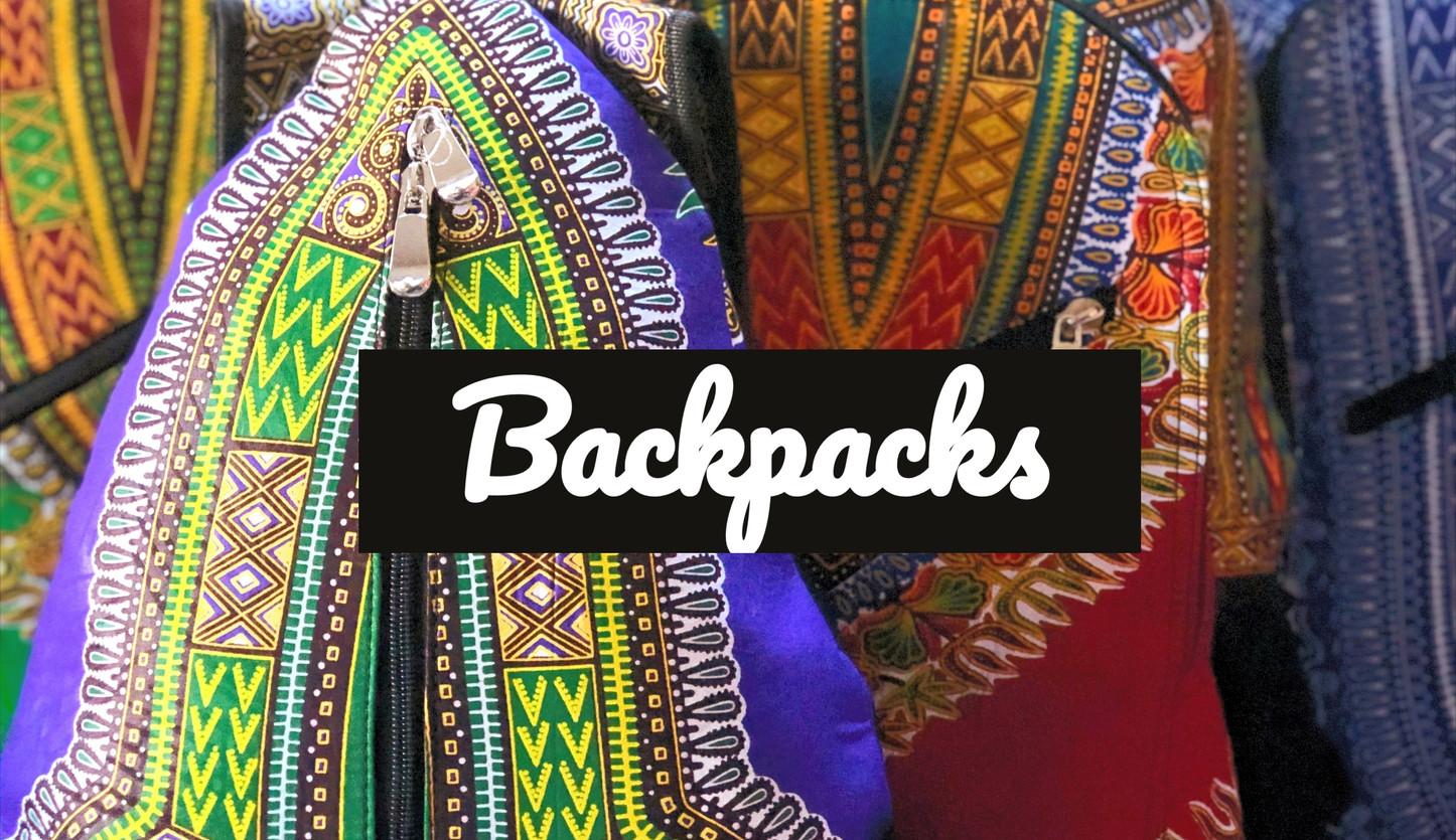 AnkaraBackpacks_edited.jpg