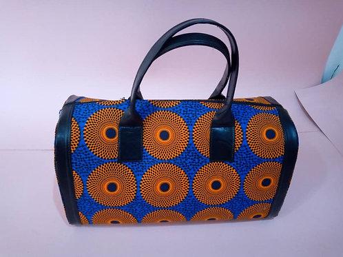 EGYPT Travel Bag