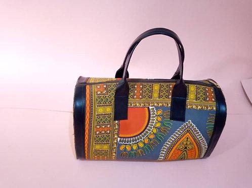 BOTSWANA Travel Bag