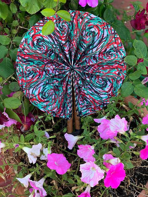 EBA Foldable Fan