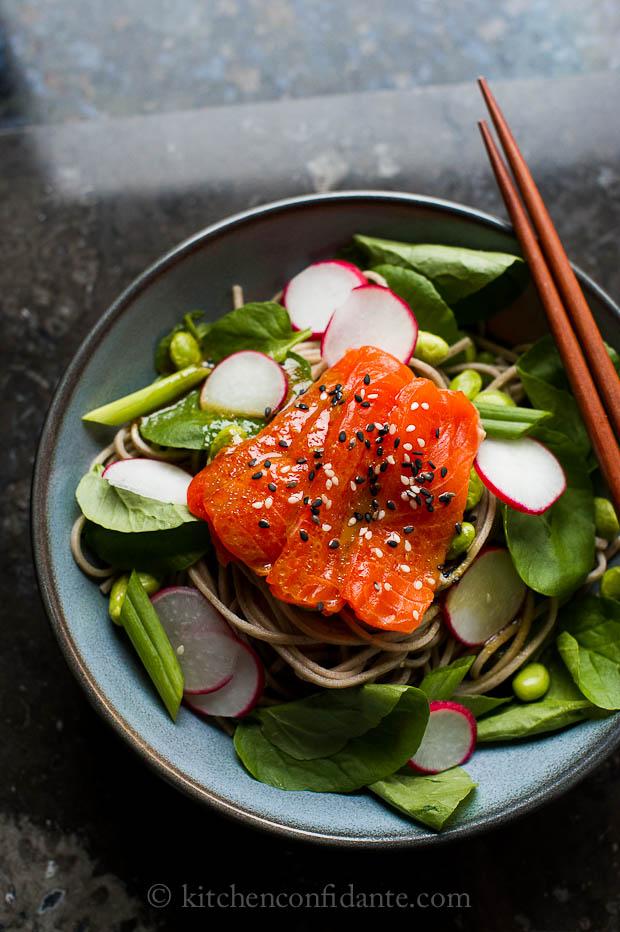 Salmon-and-Soba-Noodle-Salad-Kitchen-Confidante-1-of-3
