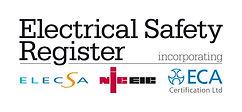 NIC logo.jpg
