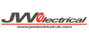 JW Electrical, Devizes