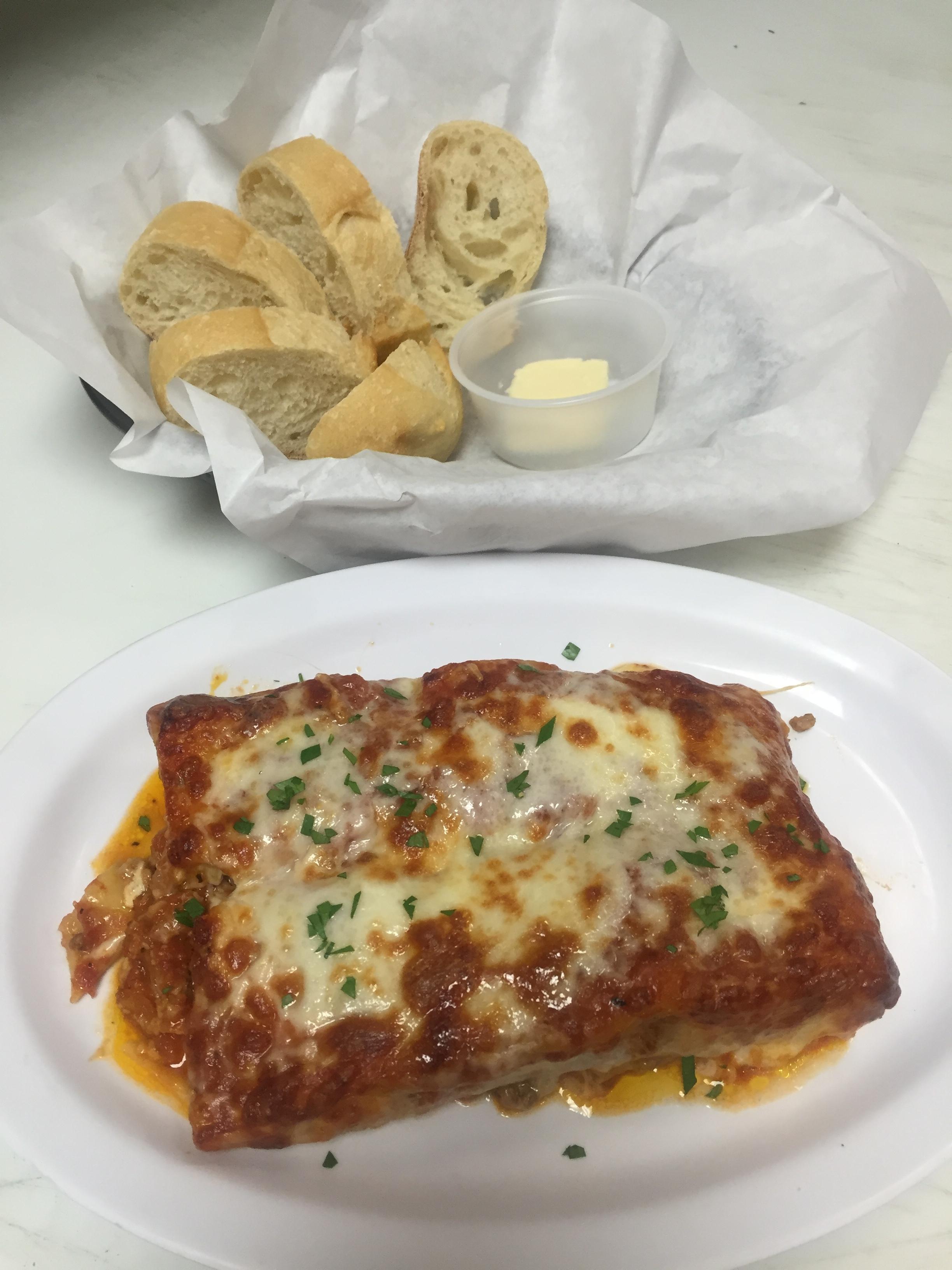 lasagne09_17