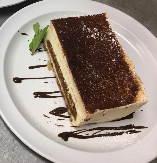 dessert5_edited