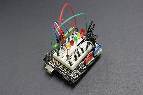 arduino_led_wiring_example.jpeg