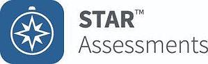 STAR assessments.jpg