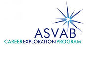 asvab logo.jpg
