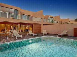 Vivenda Algarve