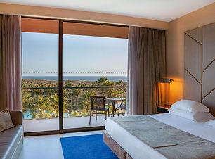 Hotel Albufeira Sun Vilas