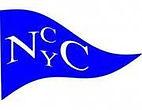 NCYC.jpg