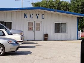 ncyc 6.jpg