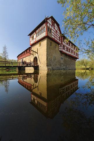 Hagenwil_Wasserschloss_Aussenansicht.jpg