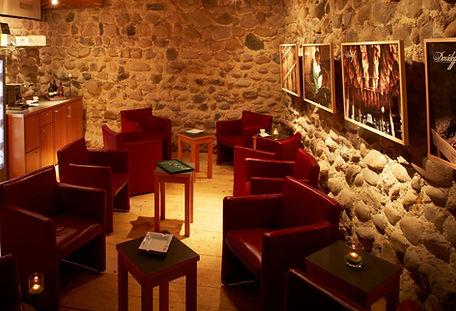 Cigar Lounge_edited_edited.jpg