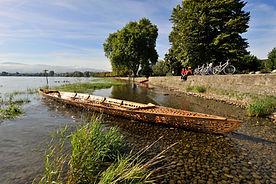 Arbon_Seeufer_Bodensee_Kanu.jpg