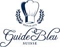 Guide bleu.png