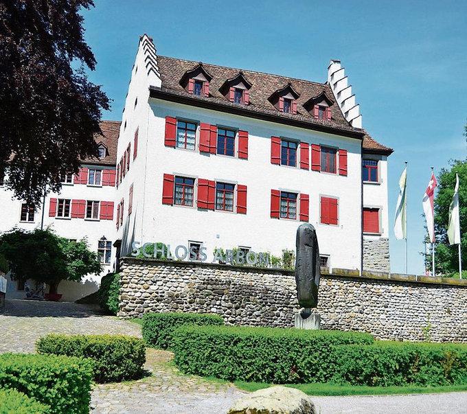 Historisches-Museum-Arbon.jpg
