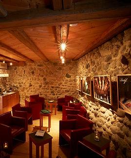 Cigar Lounge.jpg