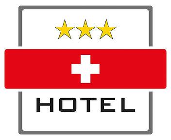 Haftfolie_Hotel_3_Sterne.jpg