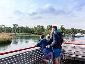 Thurgau_Familienherbst_Kreuzlingen_Gottlieben_Schifffahrt_Urh.jpg