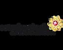 OST Logo - PNG gut aufgelöst.png