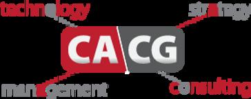 CACG_RGB.png