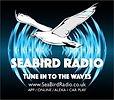 SeaBird-Radio-Shows-300x263.jpg