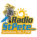 radio-st-pete-96.7.png