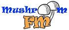 Mushroom FM New Logo_0.jpg