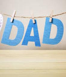 dads day.jpg
