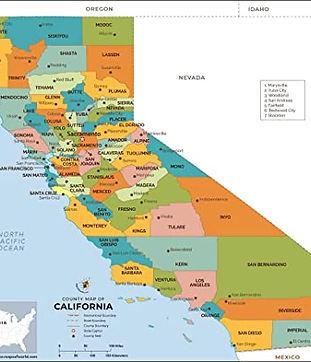 California map.jpg