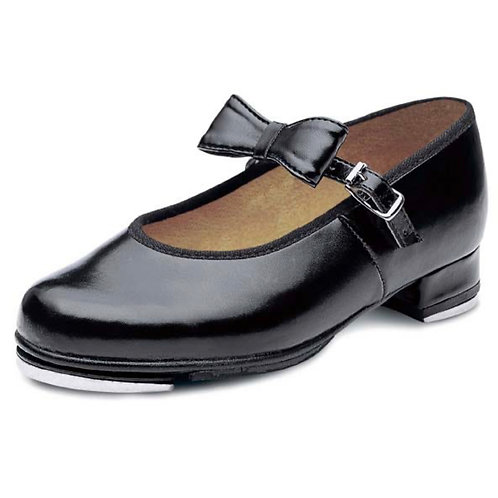 PRIMARY TAP SHOES