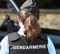 Femme-Gendarme-1068x698.jpg