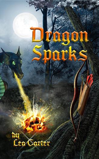 Dragon-Sparks-original.jpg